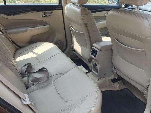 2017 Maruti Suzuki Ciaz MT for sale in Pune