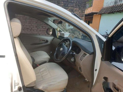 Used 2015 Toyota Innova MT for sale in Varanasii