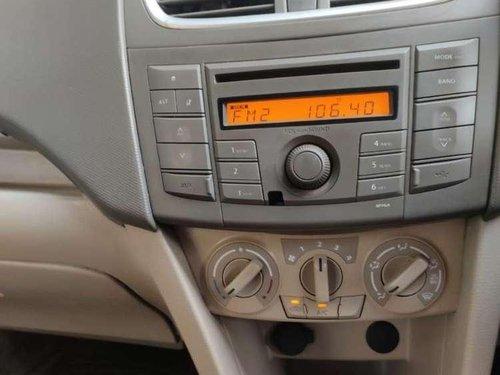 Maruti Suzuki Ertiga Vxi CNG, 2014, CNG & Hybrids MT in Mumbai