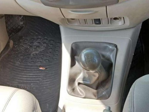 Used 2010 Toyota Innova MT for sale in Jorhat