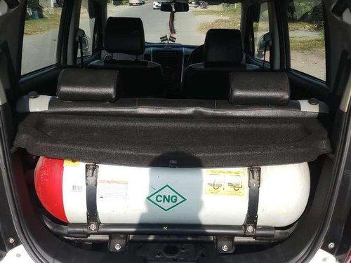 2014 Maruti Suzuki Wagon R LXI CNG MT for sale in Bareilly
