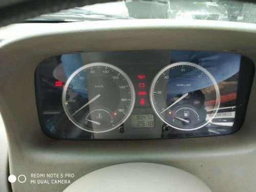 Used 2009 Tata Indigo CS MT for sale in Kannur