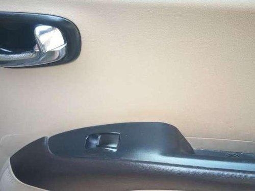 2011 Hyundai i10 Magna MT for sale in Hyderabad