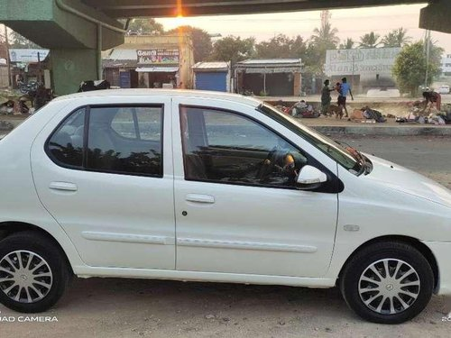 Used Tata Indigo CS 2012 MT for sale in Dindigul