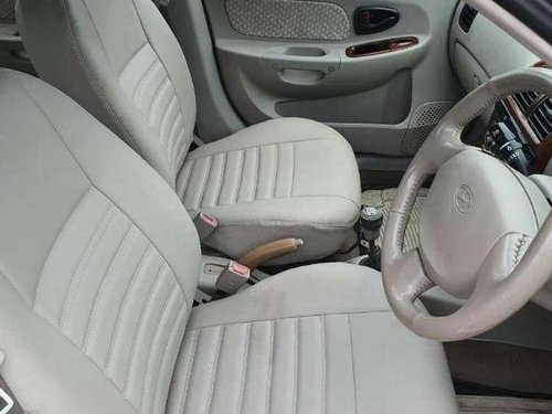 2010 Hyundai Accent MT for sale in Ahmedabad