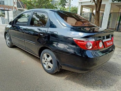 2008 Honda City 1.5 GXI MT for sale in Bangalore