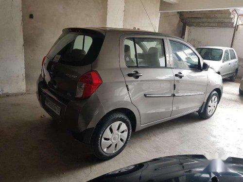 Maruti Suzuki Celerio VXI 2017 MT for sale in Lucknow