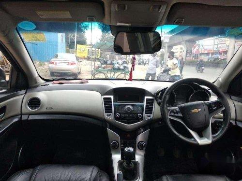 2011 Chevrolet Cruze LTZ MT for sale in Hyderabad