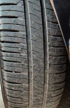 2012 Honda City ZX VTEC MT for sale in Pune