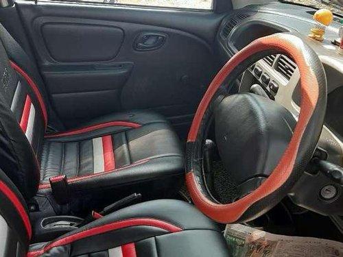 Used 2010 Maruti Suzuki Alto MT for sale in Haridwar