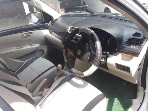 Maruti Suzuki Swift Dzire VXi 1.2 BS-IV, 2015, Petrol MT in Guwahati