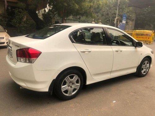2009 Honda City 1.5 S MT for sale in New Delhi