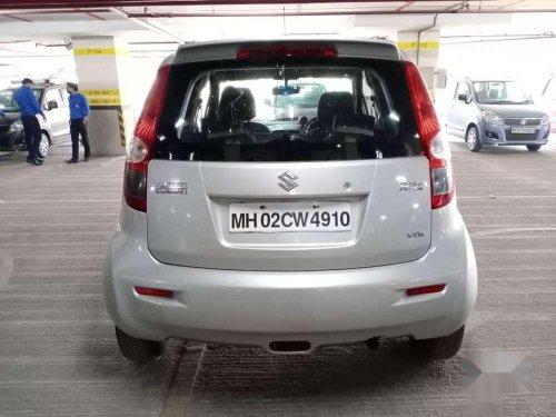 2013 Maruti Suzuki Ritz MT for sale in Goregaon