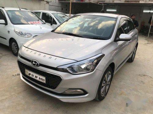 2014 Hyundai Elite i20 Asta 1.4 CRDi MT in Gorakhpur