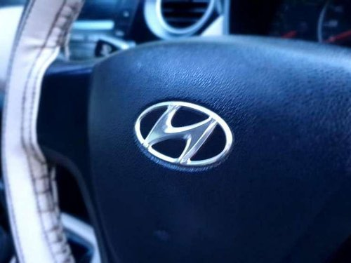 2016 Hyundai Grand i10 MT for sale in Pune