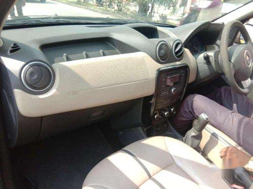 Renault Duster 85 PS RxL (Opt), 2012, Diesel MT in Nagar