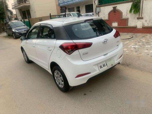 2015 Hyundai i20 Magna MT for sale in Gurgaon