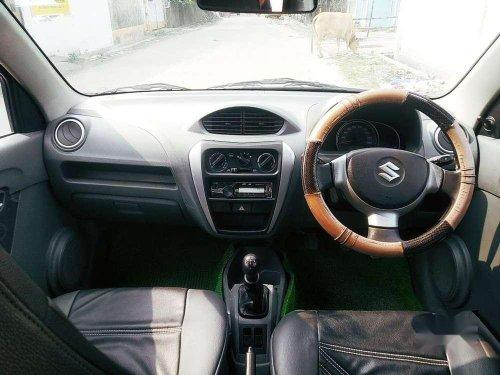 Maruti Suzuki Alto 800 LXI 2016 MT for sale in Siliguri
