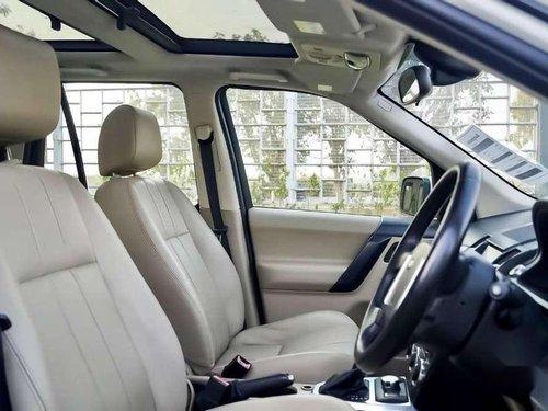 2011 Land Rover Freelander 2 SE AT in Gurgaon