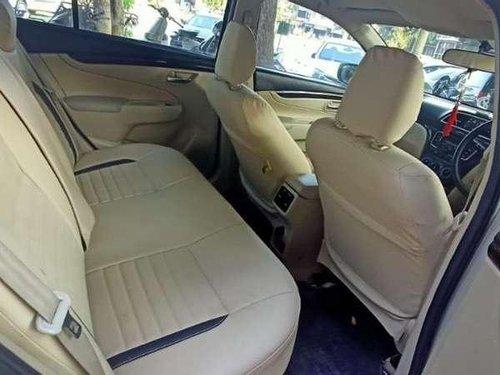 2015 Maruti Suzuki Ciaz MT for sale in Ahmedabad
