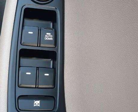 Used 2018 Hyundai Elite i20 Magna 1.2 MT in Ahmedabad