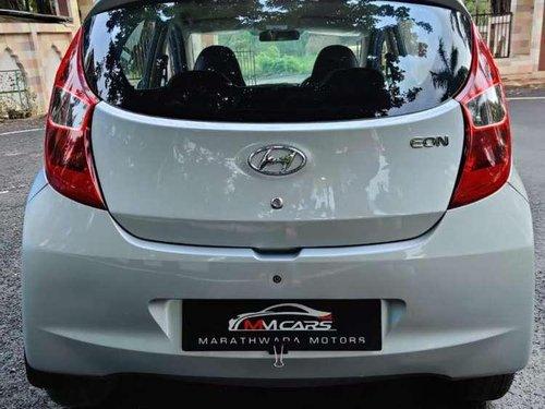 2016 Hyundai Eon Sportz MT for sale in Aurangabad