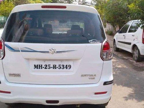 Used 2014 Maruti Suzuki Ertiga VDI MT for sale in Nagpur