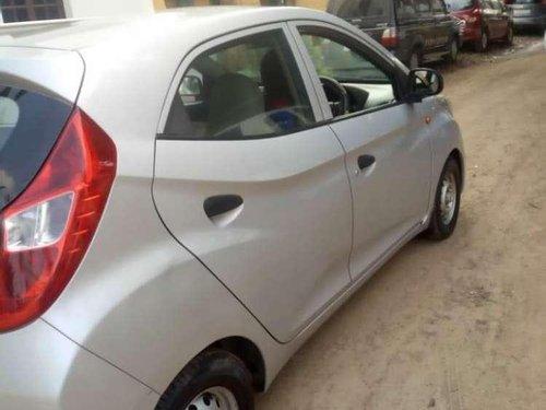 Hyundai Eon Era 2014 MT for sale in Madurai
