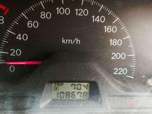 Used Mitsubishi Cedia Select 2008 MT for sale in Tiruppur