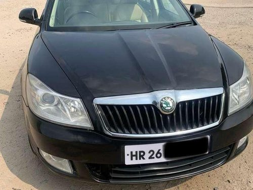 Used 2010 Skoda Laura Ambiente MT for sale in Panchkula