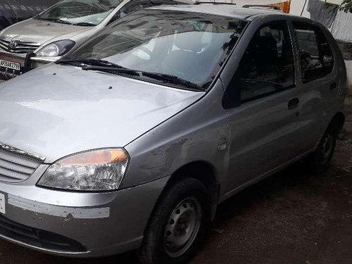 2015 Tata Indica V2 MT for sale in Hyderabad-5
