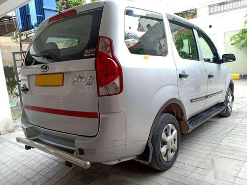 Used 2018 Mahindra Xylo D4 MT for sale in Hyderabad