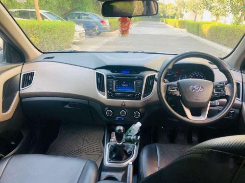 2016 Hyundai Creta 1.6 SX MT for sale in Gurgaon-2