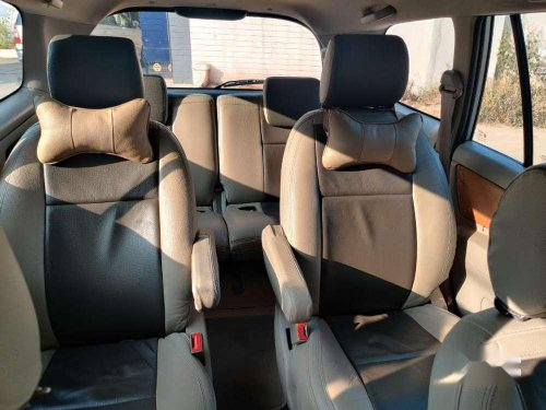 Used 2014 Toyota Innova 2.5 VX 7 STR MT in Coimbatore