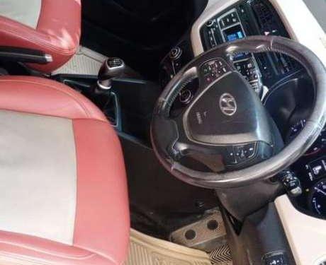 2014 Hyundai Elite i20 Asta 1.4 CRDi MT in Nagar
