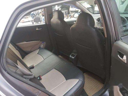 2015 Hyundai Grand i10 Asta MT for sale in Lucknow