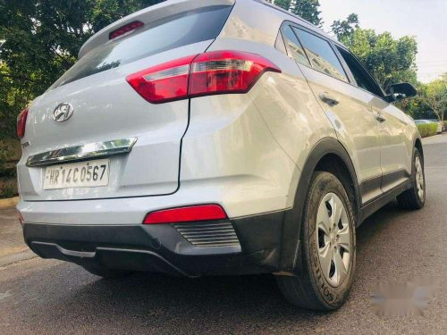2016 Hyundai Creta 1.6 SX MT for sale in Gurgaon-9