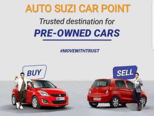 Maruti Suzuki Alto 800 STD 2018 MT for sale in Srinagar