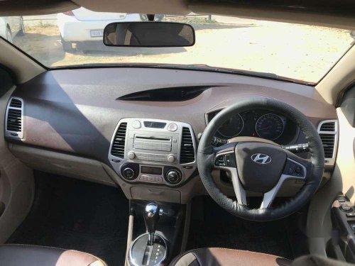 Used 2010 Hyundai i20 Asta MT for sale in Ahmedabad