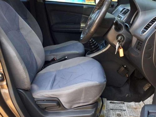 2011 Maruti Suzuki Ritz Vdi ABS BS-IV Diesel MT in Coimbatore
