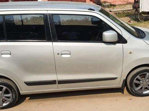 Maruti Suzuki Wagon R VXi Minor, 2016, Petrol MT in Kanpur