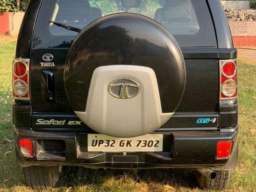 Tata Safari 4X2 2015 MT for sale in Sitapur