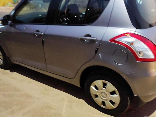 Used 2013 Maruti Suzuki Swift VXI MT for sale in Gurgaon