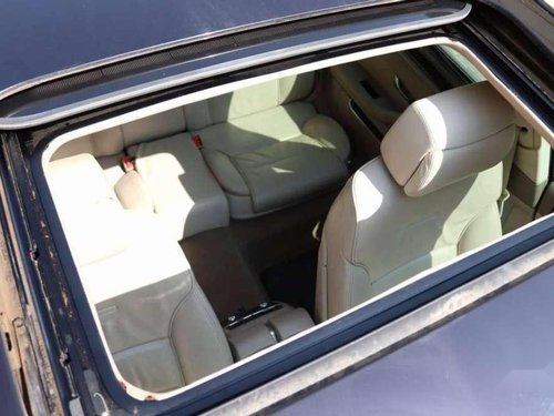 Audi TT 2009 AT for sale in Ahmedabad