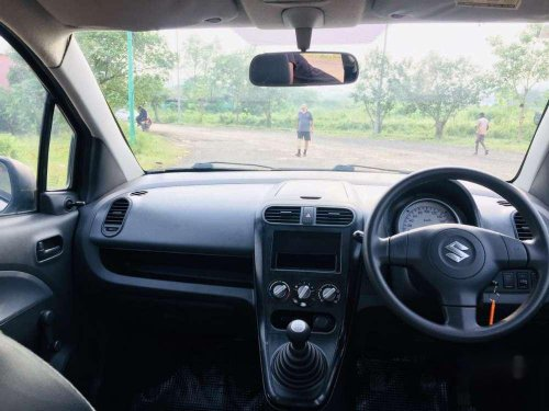 Used 2010 Maruti Suzuki Ritz MT for sale in Mumbai