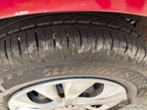2015 Hyundai i20 Sportz 1.2 MT for sale in Nagaon