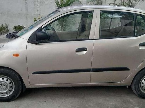 Used 2008 Hyundai i10 Era MT for sale in Haridwar-7
