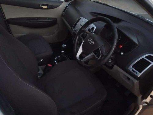 2010  Hyundai i20 Sportz 1.2 MT for sale in Jaipur