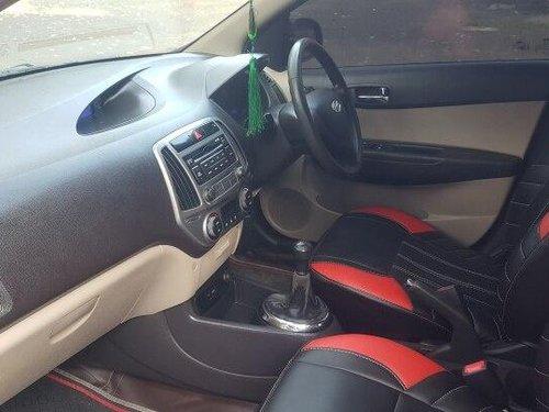 2013 Hyundai i20 1.2 Magna MT for sale in Pune