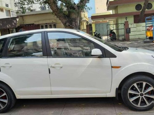 2013 Ford Figo Diesel Titanium MT for sale in Nagar